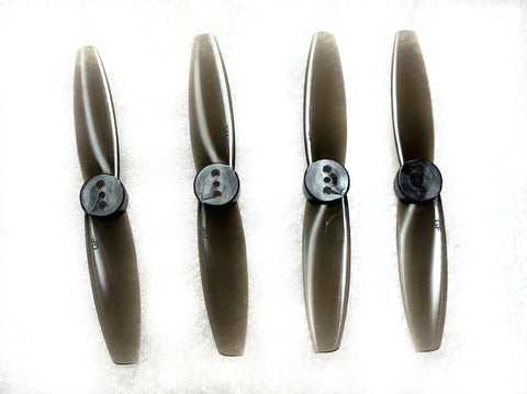 "RX3025 - 3"" high performance propellers"
