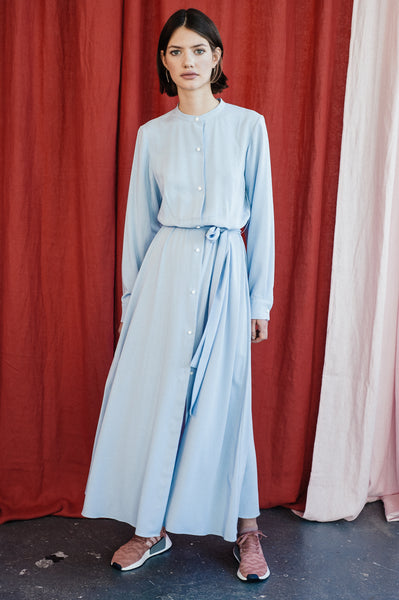 Delicate bridal and evening gowns made with care in Munich – Lilly ...
