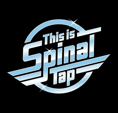 This is Spinal Tap tee