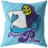 Myah Pillow - The Pillow