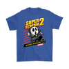 Super Scream 2