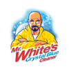 Mr White's Crystal Blue Cleaner