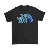 The Mega Man