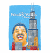The Wesley Willis Tower