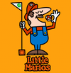 Little Marios
