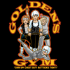 Golden's Gym