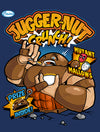 Jugger-Nut Crunch Cereal