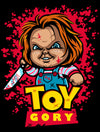 Toy Gory Tee