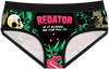 Redator Briefs