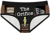 The Orfice Period Panties