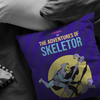 Adventures of Skeletor