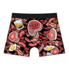 Meat Tornado Boxer Briefs