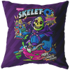 Skelet-O's - Pillow