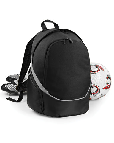 FrontLine Pro Rucksack (can be embroidered)