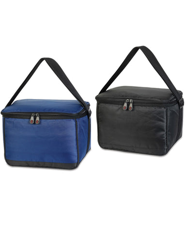 FrontLine Cooler Bag
