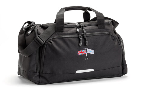 FrontLine Duty Kit Bag (can be embroidered)
