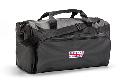 FrontLine UK Kit Holdall