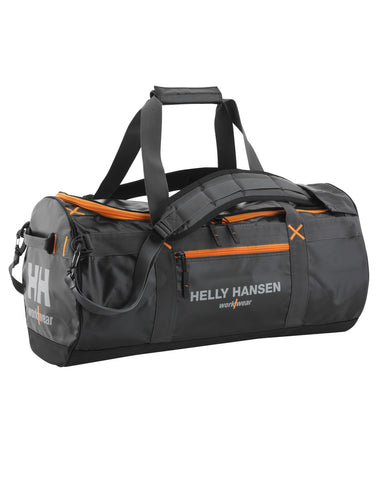 Helly Hansen Water Repellent Duffle Bag