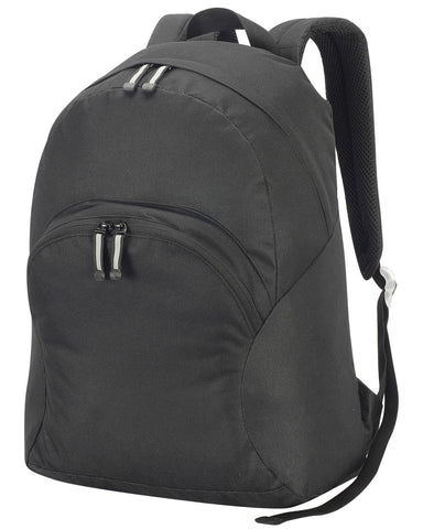 Milan Backpack