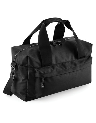 FrontLine 40 Litre Large Utility Holdall (can be embroidered)