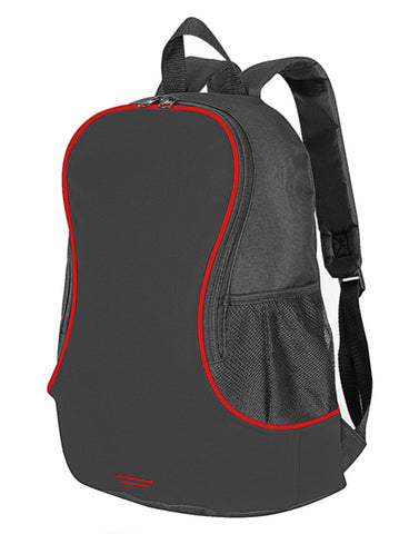 Basic 10 Litre Backpack
