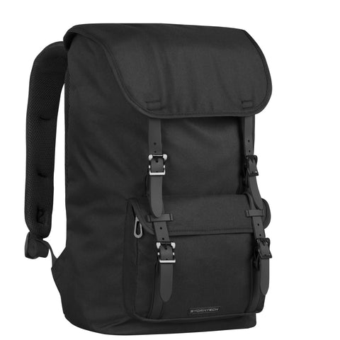 FrontLine Stormtech Backpack  (can be embroidered)