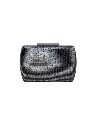 Bella All That Glitters Minaudiere