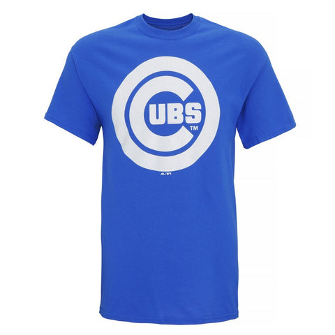 Chicago Cubs Champions T-Shirt USA MLB Jersey Football World Series 2016 Tee Top