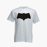 Batman V Superman New Bat Logo Dawn Of Justice DC Fan Art Unofficial T-Shirt Unisex Tee S - 3XL New