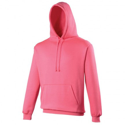 Awdis Kid's Electric Hoody Top Girls Boys Hoodie JH04J Ages 3-13 New