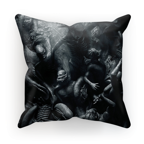 Alien USCSS Covenant Movie 2017 Cushion
