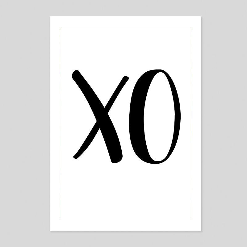 Mouse over image to zoom Have one to sell? Sell it yourself XO XO Beyonce Love Girls Women Quote Poster Minimal Art Print Room Tumblr Heart