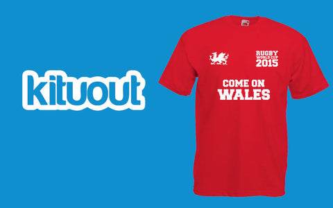 Wales Rugby World Cup Sport 2015 Retro 6 Nations Mens Unisex T Shirt Top Tee New