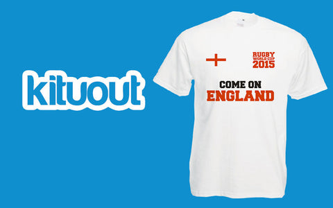 England Rugby World Cup Sport 2015 Retro 6 Nations Mens Unisex T Shirt Top Tee