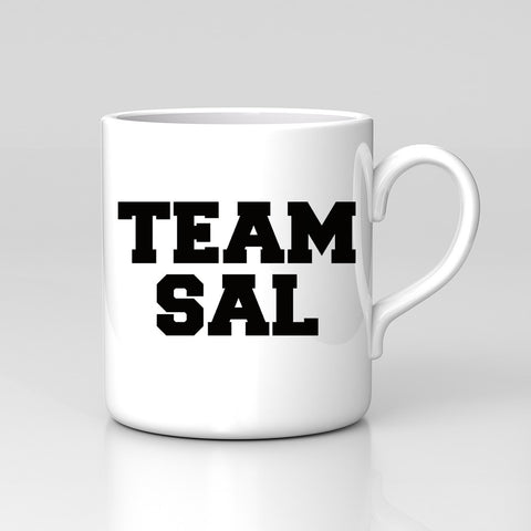 Impractical Jokers Team Sal Mug Comedy Funny Show Great Xmas Birthday Gift New