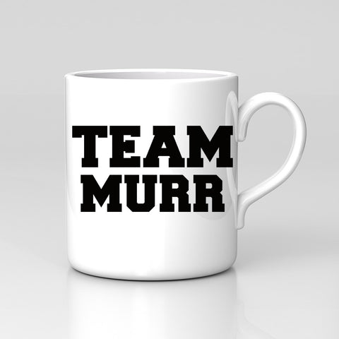 Impractical Jokers Team Murr Mug Comedy Funny Show Great Xmas Birthday Gift New