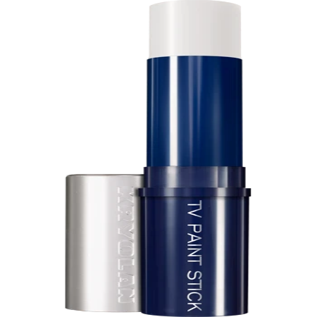 Under Aurora Balancing Facial Toner