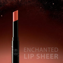 Rituel de Fille Enchanted Lip Sheer