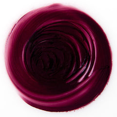 Rituel de Fille / Enchanted Lip Sheer