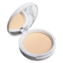 Winky Lux Diamond Powder