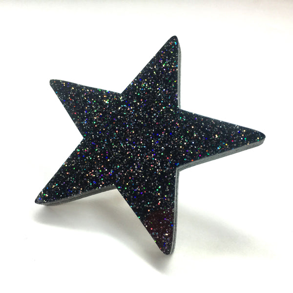 Marina Fini / Star Ring