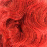 Ruby (Lace Front + Heat Safe)
