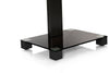 "Sonorous PL-2510 Modern TV Floor Stand Mount For TVs up to 65"" (Aluminum Construction)"