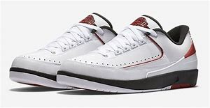 a5b98b0db72a Jordan Retro 2 Low – Gloire Boutique