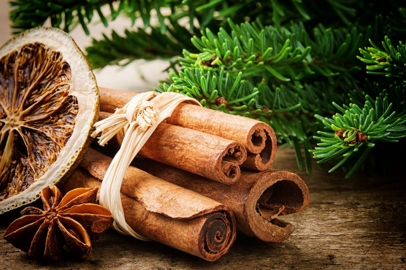 6 Reasons To Cook With Cinnamon