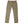 Load image into Gallery viewer, Levi's 511 Slim Fit Jeans