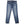 Load image into Gallery viewer, Levi's 510 Skinny Fit Jeans