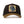 Load image into Gallery viewer, Goorin Bros Turkey Trucker Hat
