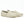 Load image into Gallery viewer, TOMS Classic Canvas Slip Ons