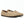 Load image into Gallery viewer, TOMS Burlap Slip Ons